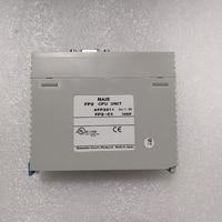 NAIS FP2 C1 PLC (להבטיח איכות והמחיר הוא סחיר)-בחלקי כלים מתוך כלים באתר