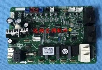 New and original Main board 30222000023 WZF200N,GRZF2-A4