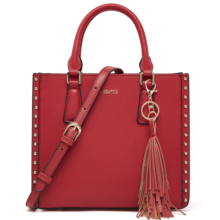 купить Luxury Handbags Women Bags Designer,2019 New Genuine Leather Hobo Shoulder Bag Fashion Top-Handle Female Tote Sac Ladies Purse дешево
