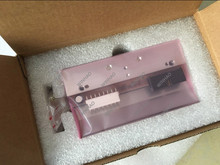 new original tsc346 tsc 346 mt mu print head 300dpi printhead for TSC TTP 346MU TTP 346MT Barcode printer
