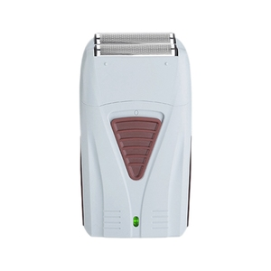 Hot Sale Reciprocating Trimmer