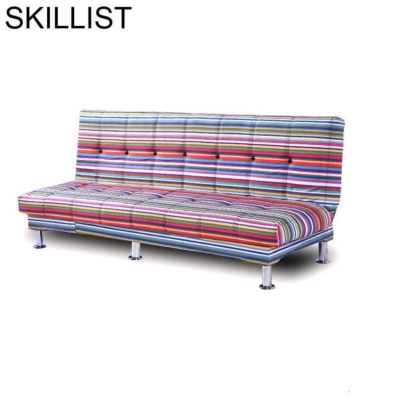 Asiento Mobili Per La Casa Moderno Puff Para Couch Meuble Maison Pouf Moderne Set Mobilya De Sala Furniture Mueble Sofa Bed