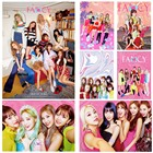 Twice NEW Album FANC...