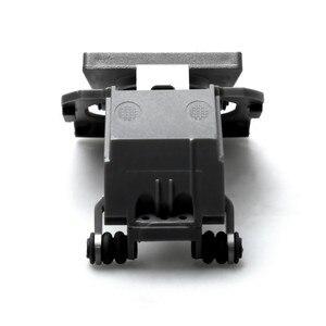 Image 5 - Mavic 2 Gimbal Camera Dampener Plate Replacement Part for DJI Mavic 2 Pro/ Zoom Shock Damper Board Mount Bracket With Screws