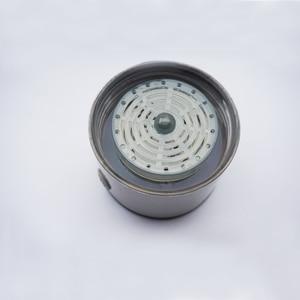 Image 5 - 420ML מימן מים גנרטור אלקליין יצרנית נטענת נייד עבור טהור H2 מימן עשיר בקבוק מים אלקטרוליזה