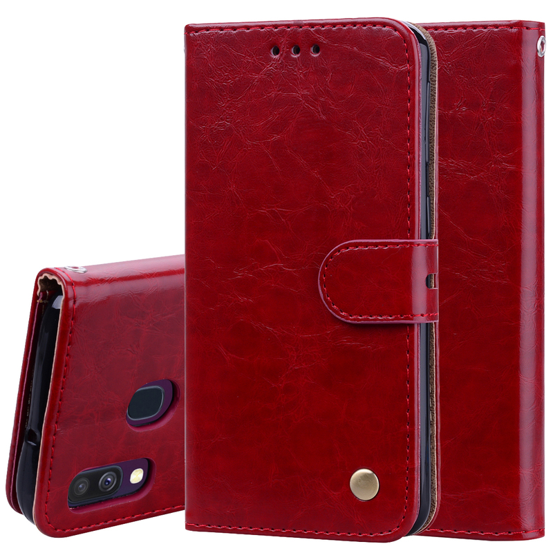 <font><b>Flip</b></font> <font><b>Case</b></font> For <font><b>SamSung</b></font> <font><b>Galaxy</b></font> A10 Luxury <font><b>Leather</b></font> Cover For <font><b>SamSung</b></font> <font><b>Galaxy</b></font> A10 A20 A30 A40 M10S <font><b>Wallet</b></font> Card Slot <font><b>Stand</b></font> <font><b>Case</b></font> Cover image