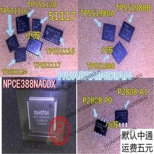 ASP1250 UP9003Q UP6120AH MTD007-LF-00 LMX6332T1A-E ANX9832 OZ554LN-A-0-TR 554LN SM4023 CM2801C ASM1051