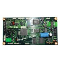 SM100 płyty głównej płyta główna dla DIGI SM-100 STB-2047 SM80 SM110PCS 100BCS płyta główna Teraoka wagi przed 2011 SM110 płyta główna