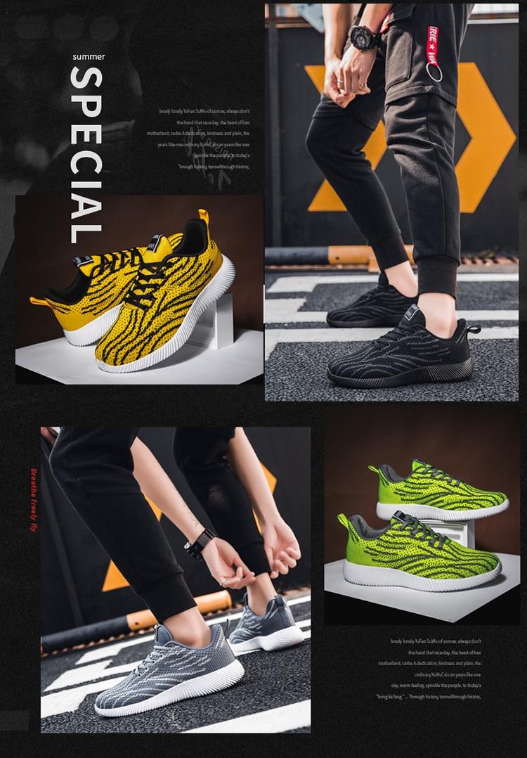 men's casual shoes (1)