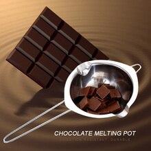 Butter Heater Melting-Pot Chocolate Kitchen for Household Easy-Supplies Baking-Utensil