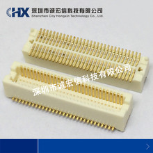 DF12D(4.0)-60DP-0.5V   spacing 0.5mm 60PIN plate-to-plate mother-seat HRS connector цена