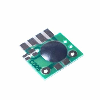 Time delay timing chip / delay chip / trigger delay IC / 2s-1000h timing IC image