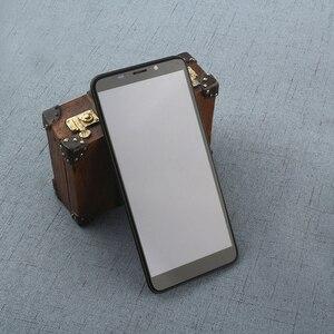 Image 2 - Alesser для Cubot J7 ЖК дисплей и сенсорный экран с рамкой в сборе, запасные части + пленка + Инструменты + клей для телефона Cubot J7