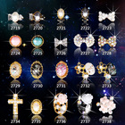 6pcs Newest Crystal ...