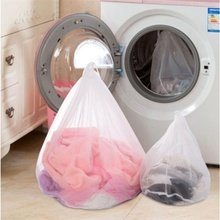 Laundry bag bra socks underwear washing machine clothes protective net filter laundry clothing care