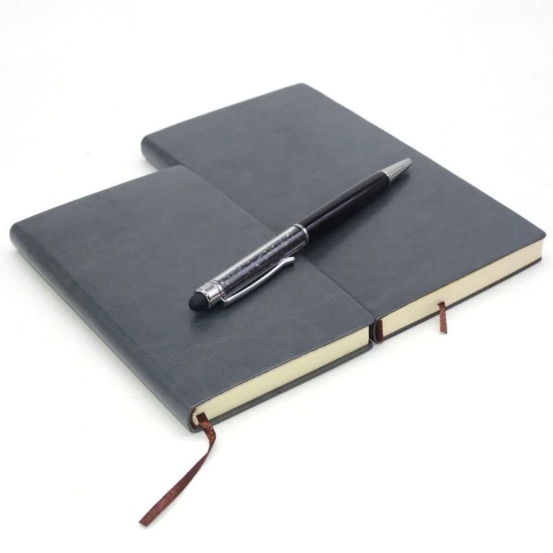 Блокнот-планировщик на 2021 год, записная книжка на 2020 год, кожаная книга, маленький карманный блокнот, блокнот уведоtieboek, канцелярские принад...