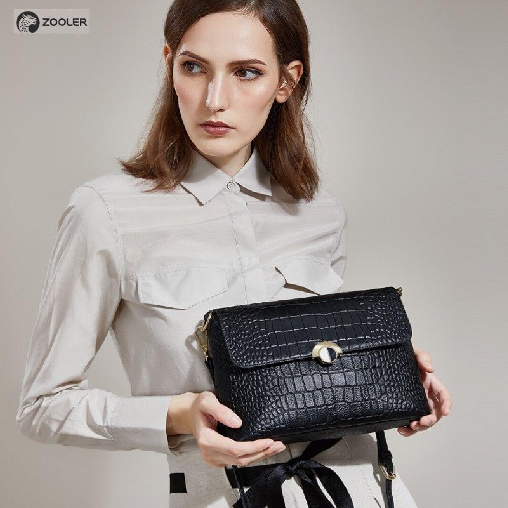 กระเป๋าหนังแฟชั่นกระเป๋าหนังผู้หญิง Crossbody กระเป๋าผู้หญิงกระเป๋าสะพาย Messenger กระเป๋ากระเป๋าถือหญิง Party กระเป๋าถือ-ใน กระเป๋าสะพายไหล่ จาก สัมภาระและกระเป๋า บน   1