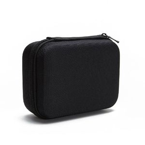 Image 2 - EVA Hard Case For Apple Pencil Magic Mouse Power Adapter Carry Case