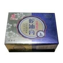 Recommend Snake Oil Hand Care Cream - Anti Bacteria, Anti Cr