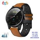 696 X360 Smart Watch...