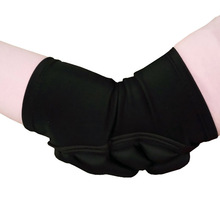 Elbow Pads Protector Brace Support Guards Armed Guard Gym Padded Sports Sleeve Skating Cycling Arm Pad