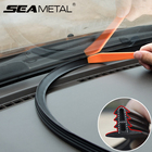 Car Sealing Strips D...