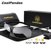Солнцезащитные очки + чехол, салфетка  - 1 017,91 руб. ????Отличные отзывы