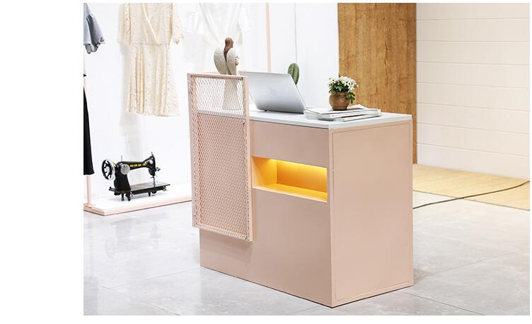 Clothing Small Cash Register