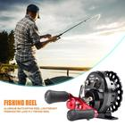 Hot Sale Fishing Ree...