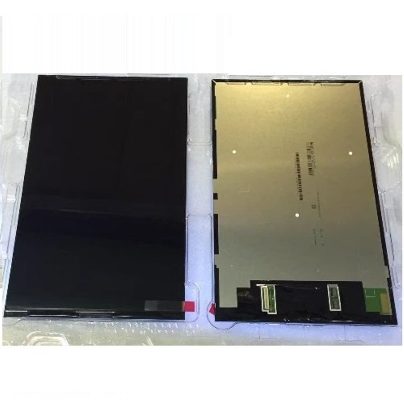 10.1 Inch LCD Screen Matrix For Chuwi Hi10 Pro Cw1529 Inner LCD Display Panel Replacement For Chuwi Hi 10 Pro Cwi529
