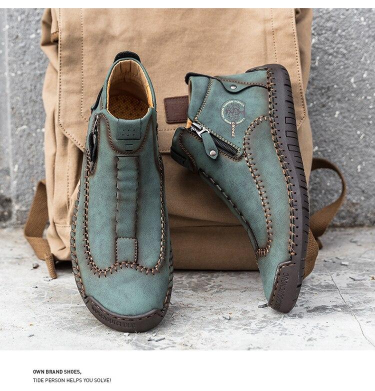 fashion sneakers (6)