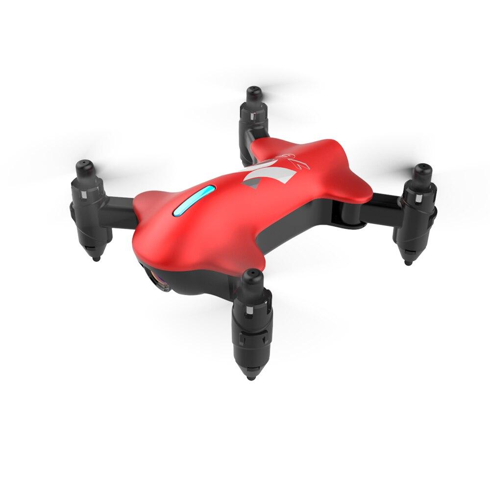 ATOYX Dron United SelenTeks
