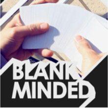 2015 blank minded por aaron delong-truques de magia