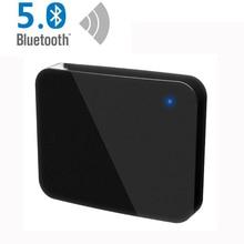 Мини 30Pin Bluetooth 5,0 A2DP музыкальный приемник беспроводной стерео аудио 30 Pin адаптер для Bose Sounddock II 2 IX 10 портативный динамик