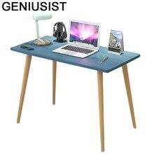 Lap Escritorio Office Mesa Notebook Kids Furniture Bureau Meuble Tablo Stand Bedside Laptop Desk Study Computer Table
