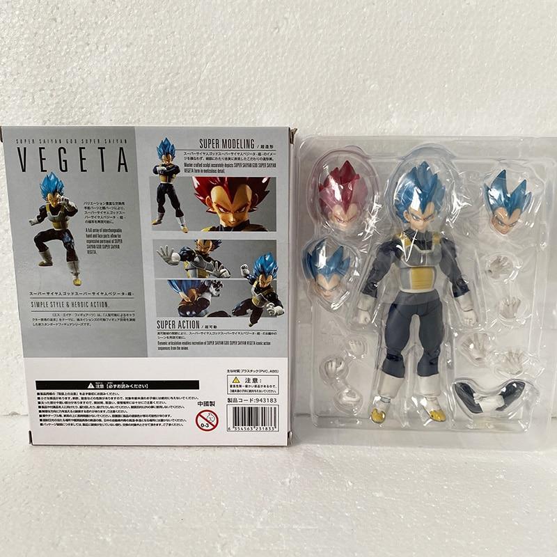 Captain America Anhänger mit Schutzmaske 15cm Actionfigur Marvel MCU Avenger NEU