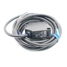 цена на PROXIMITY SENSOR 10M 24-240VCA/CC OMRON E3JK-RR12 E3JK-RR12-C 2M