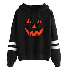 friends women's hoodies sweatshirt oversize hoody halloween oversized hoodie sweatshirts women black white hoodie ladies black oversize hoodie mini dress