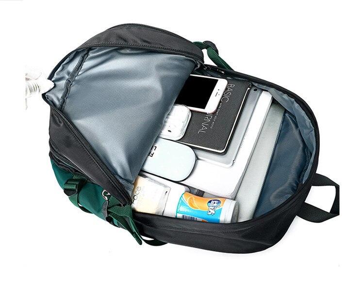 school backpack (7)