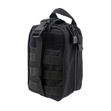 Tactical Molle Pouch Medical First Aid Kit Bag Utility Outdoor Travel Camping Hiking Climbing Emergency Bag brand new outdoor edc molle tactical pouch bag emergency first aid kit bag travel camping hiking climbing medical kits bags