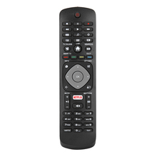 Household Remote Control Bedroom Television Ornaments for PHILIPS Smart