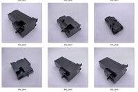 전원 어댑터 k30323 k30291 k30351 k30267 k30327 k30319 k30309 k30310 k30303 k30303 캐논 프린터