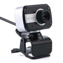 USB Camera Drive Video Web Cameras Clip Camera Computer Webcam with Microphone Video Call Cameras kamerar 3 2 16 9 lcd viewfinder for video cameras slr cameras black red