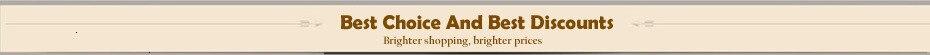 Инструмент для подтяжки лица 24k золотого цвета V ролик для похудения лица Вибрационный лицевой валик для красоты Массажер Стик для подтяжки кожи морщин бар