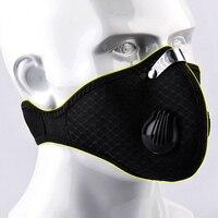 1pc ferramenta rosto proteger máscaras descartáveis anti poeira rosto segurança jardim wireman carpintaria máscaras Peças de ferramentas     -