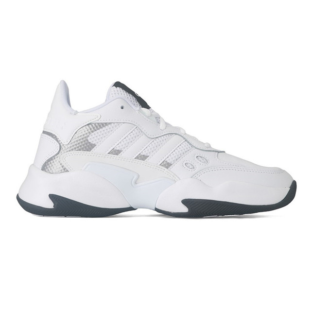 Original New Arrival Adidas NEO STREETSPIRIT 2 Men's Running Shoes Sneakers 2