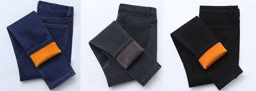 Winter-Warm-Jeans-For-Women-Skinny-Elastic-Denim-Pancil-Pants-Female-Trousers-Thicken-black-Jeans-Plus.jpg_640x640 (1)