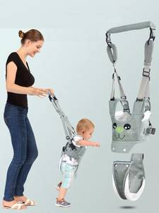 Baby-Walker Backpack...