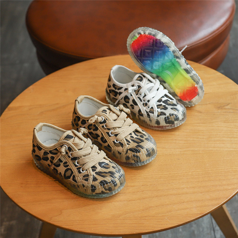 Kids Shoes For Girls Boys Jelly Sole Children Canvas Sneakers Zapatos Niña Sapato Infantil Tenis Infantil Toddler Zapatos Scarpe