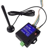 Gl09 8 canais a pilhas app controle gsm sistemas de alarme sms alerta sistema de segurança 2019| |   -